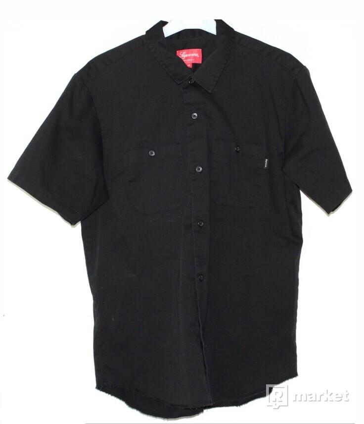 Supreme Gonz Ramm Work Shirt