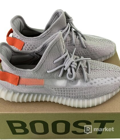 Adidas yeezy nosiť 350 V2 tail light