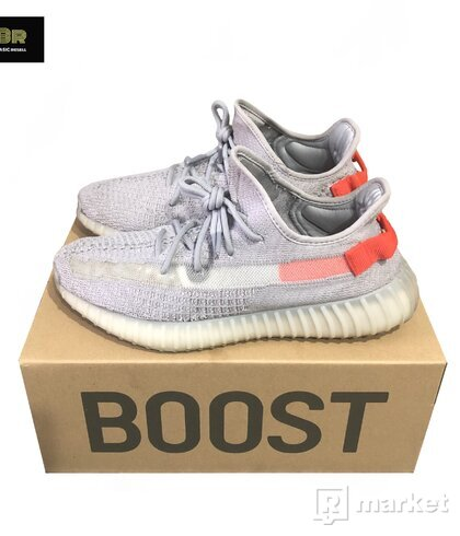 WTS yeezy tail light