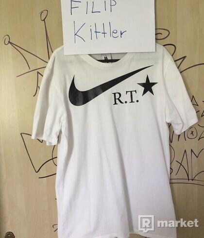 Nike Riccardo Tisci Tee