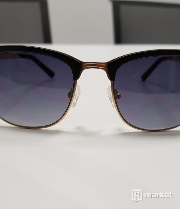 dcbe7a7f1 Dámske slnečné okuliare Guess | REFRESHER Market