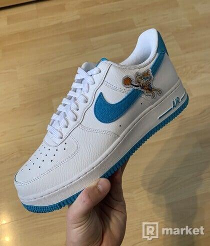 Nike Air force Space Jam