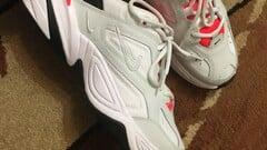 Nike MK2tekno
