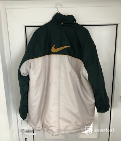 Nike Vintage Bunda