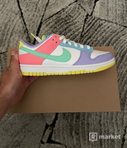 Easter Dunk