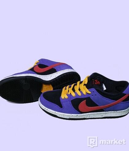 Nike ACG SB Dunk