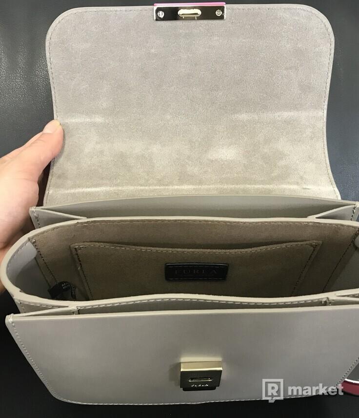 Furla Elisir nova kabelka