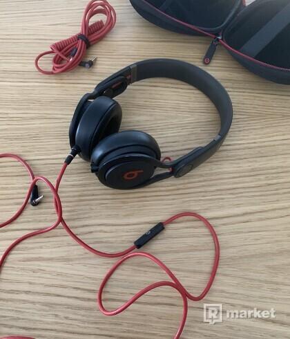 Beats Mixr On Ear slúchadlá