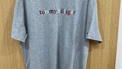 Predám tričko Tommy Hilfiger