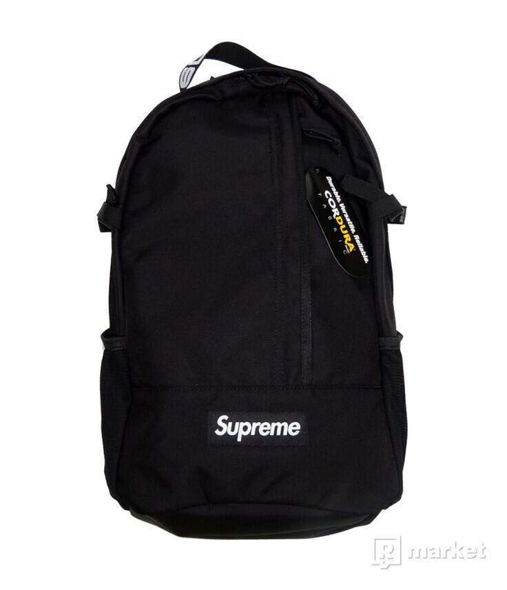 Supreme Back Pack