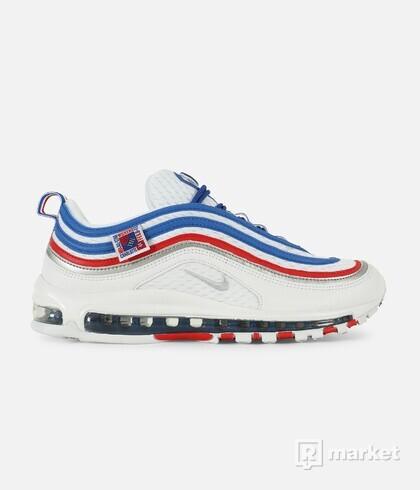 Nike AirMax 97 veľ:45