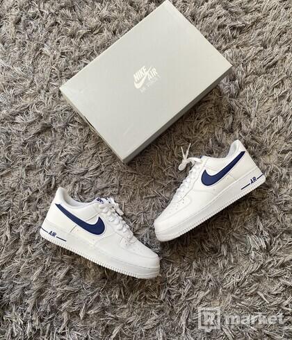 Nike Air Force us 11