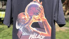 PALACE Tri-Gaine T-Shirt