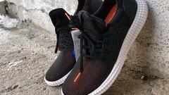 Dámske tenisky Adidas athletics 24/7 US9,5 UK8 EU42