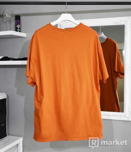 GILDAN Ultra cotton tričko