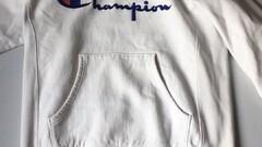 WTS Champion hoodie