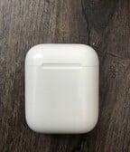 Apple AirPods 1.generácia