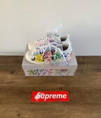 adidas Superstar Sean Wotherspoon Superearth