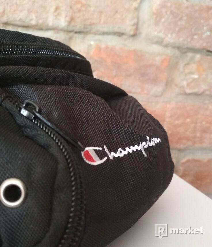 CHAMPION WAIST BAG/ĽADVINKA