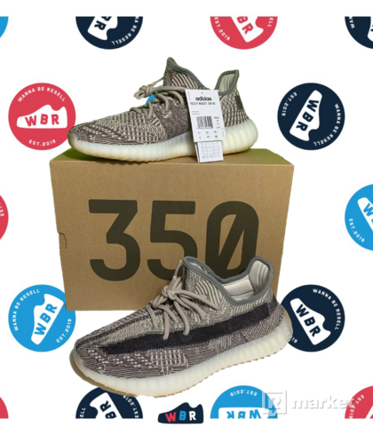 Adidas Yeezy 350 v2 ZYON