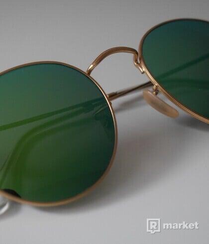 Ray Ban Sunglasses Aviator