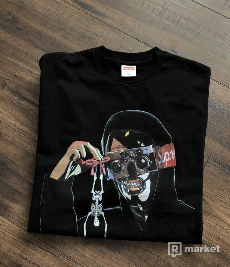 Supreme Creeper T- Shirt
