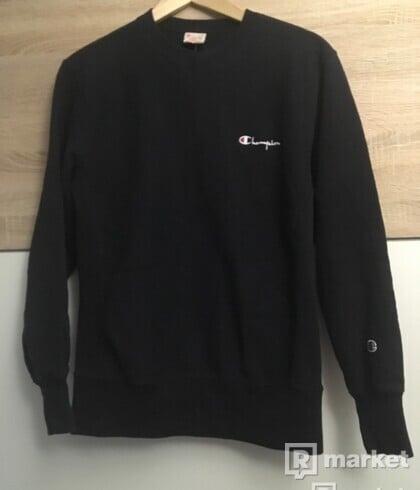 Champion sweatshirt M