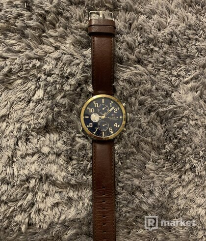 Tommy Hilfiger hodinky