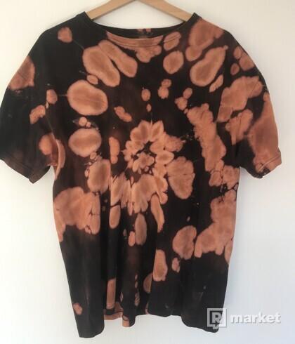 Savované tričko