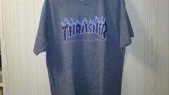 Thrasher Dark header