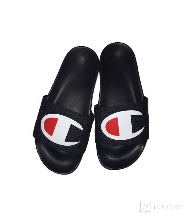 Champion pantofle