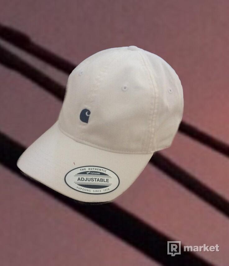 Carhartt WIP Cap
