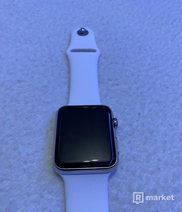 Apple watch 1 generacia