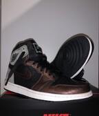 Jordan 1 Retro High Rust Shadow Patina