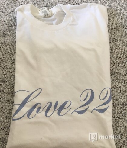 AstralKid22 Love22 Merch