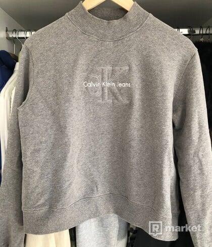 CKJ sweatshirt