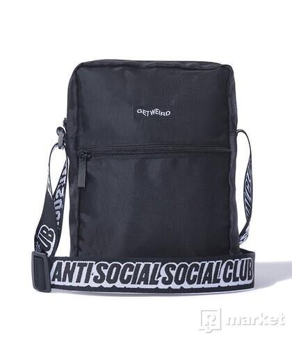 Assc get weird side bag