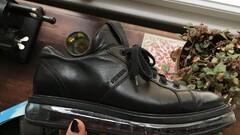 Prada Air Sole sneakers