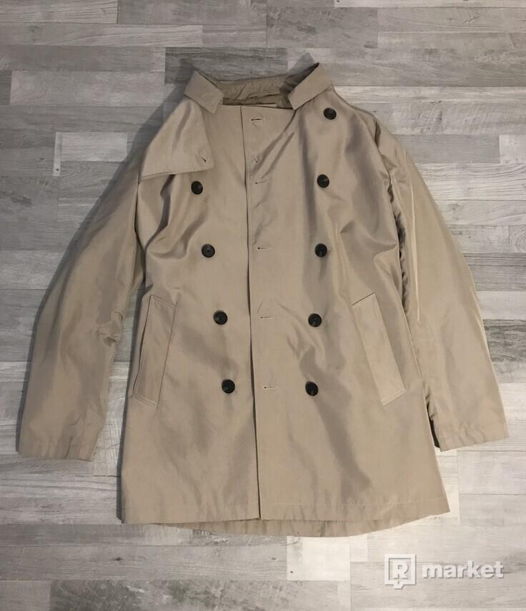 ASOS kabát