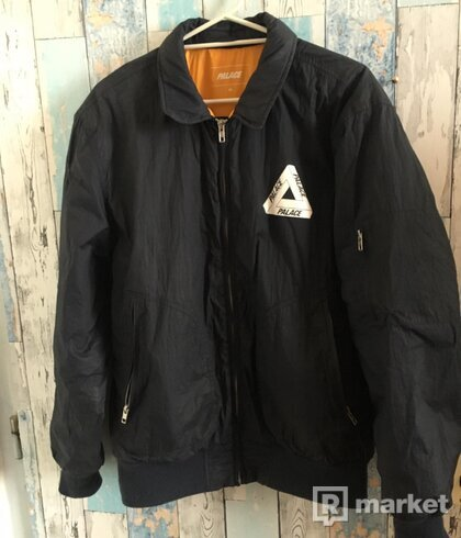 Palace Skateboards Bomber