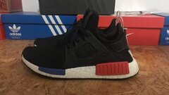 Adidas NMD XR1 Originals