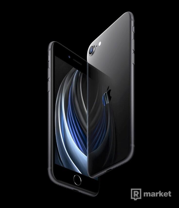 VYMENIM/Iphone se 128gb (2020)