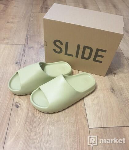 Yeezy Slide Resin 43