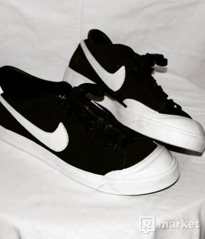 Nike sb zoom all Court Cory Kennedy