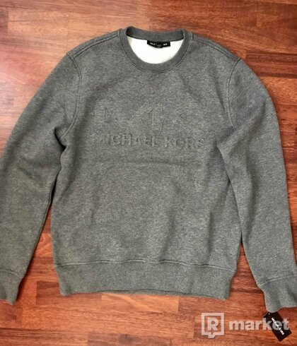 Michael Kors sveter