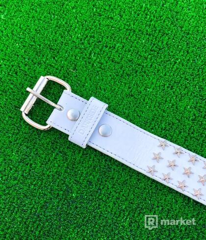 White star belt
