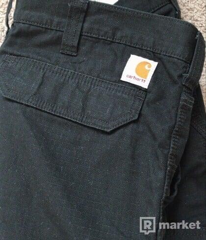Carharrt cargo pants