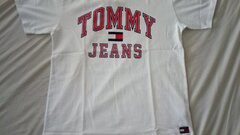 Tommy Jeans Tričko