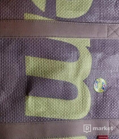 Supreme taška / kabelka