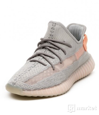 VYKUPIM YEEZY Boost 350 V2 TRUE FORM